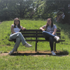 Working at Mayden: Placement students' perspective