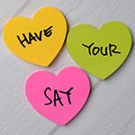NHSx EPR usability survey: The value of feedback